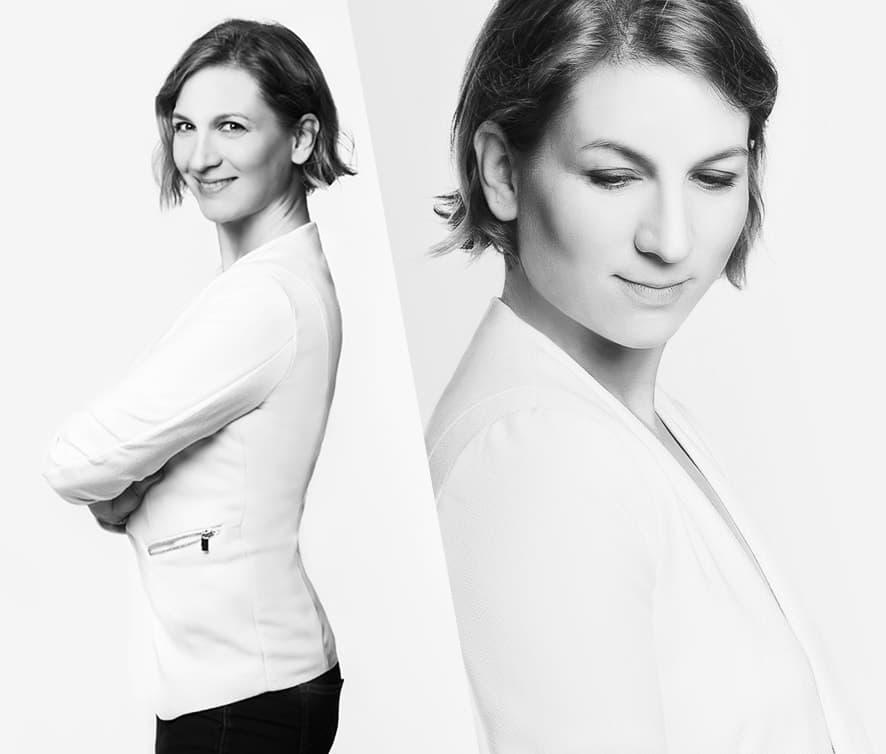 Agata Filipczuk